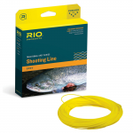 AvidMax Outfitters RIO Powerflex Max Shooting Fly Line