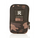 AvidMax Outfitters BlackRapid BRYCE Camo Universal Pocket