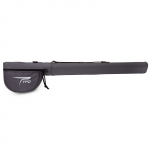 AvidMax Outfitters TFO Fly Rod and Reel Carrying Case 8/4 (TF RRC 8/4)