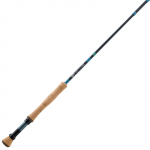 AvidMax Outfitters G Loomis NRX Saltwater Fly Fishing Rods