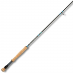 AvidMax Outfitters G Loomis NRX PRO-1 Saltwater Fly Fishing Rods