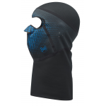 AvidMax Outfitters Balaclava Buff Cross Tech Nate L/XL