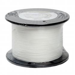Cortland Micron Fly Line Backing 2500 yd 30 lb White