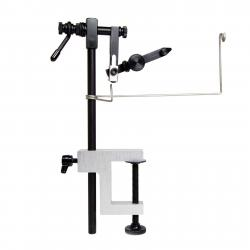 Griffin Odyssey Spider High Quality Advanced Technology Fly Tying Vise