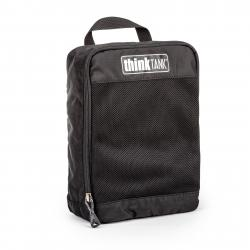 Think Tank Photo Small Travel Pouch
