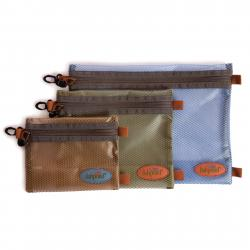 Fishpond Eagle's Nest Travel Pouch Small