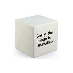 MFC Sparkle Dumbbell Eyes Gold/Sparkle Red Large