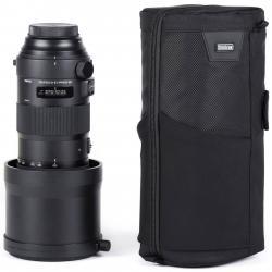 Think Tank Photo Lens Changer 150 V3.0