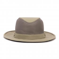 Tilley's LTM8 Nylon/Mesh Hat Size 7