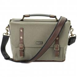 Think Tank Photo Signature 13 Camera Bag Dusty Olive