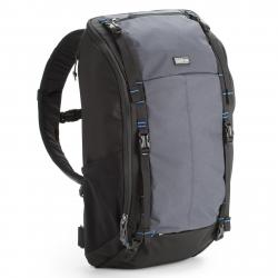 Think Tank Photo FPV Session Backpack