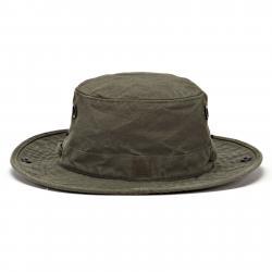 Tilley's T3 Wanderer Hat Size 7