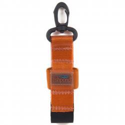 Fishpond Dry Shake Bottle Holder Cutthroat Orange