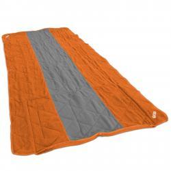 ENO LaunchPad Single Orange/Grey