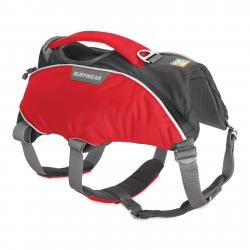 Ruffwear Web Master Pro Dog Harness Large/X-Large