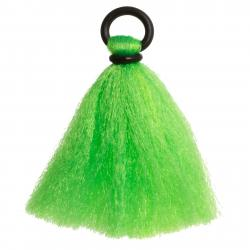 Loon Outdoors Tip Toppers Green Small