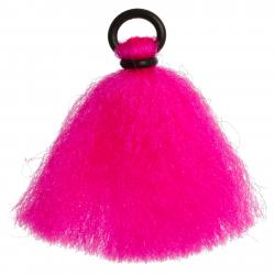 Loon Outdoors Tip Toppers Pink Small