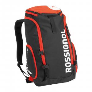Rossignol Tactic Boot Bag Backpack