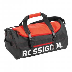 Rossignol Tactic 50L Duffle Bag