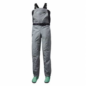 Patagonia Women's Spring River Waders Small