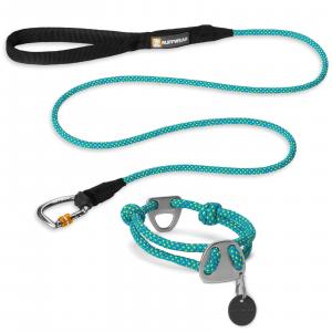 Ruffwear Knot-a-Leash & Knot-a-Collar Combo