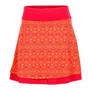 Marmot Women's Samantha Skirt XS Persian Red Sage