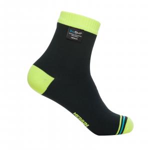 DexShell Ultralite Biking Waterproof Socks Large