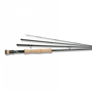 G Loomis Asquith Global All-Water Fly Rod 9 wt 9′ 4 piece