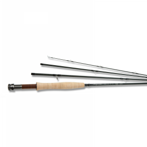 G Loomis Asquith Global All-Water Fly Rod 4 wt 9′ 4 piece