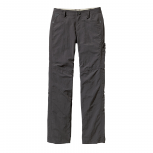 Patagonia Women's Away From Home Pants 6
