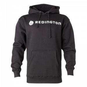 Redington Logo Hoodie Medium Was: $59.99 Now: $41.93.
