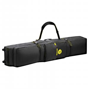 Rossignol Soul Roller Board & Gear Bag 200Cm
