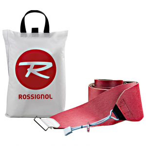 Rossignol Climbing Skin Super 7 HD Small