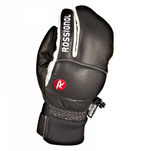 Rossignol Pointer Mitten Medium