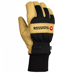 Rossignol Rough Rider Pro Glove XL