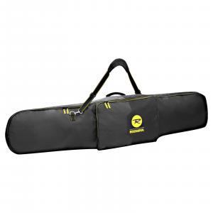 Rossignol Snowboard & Gear Bag