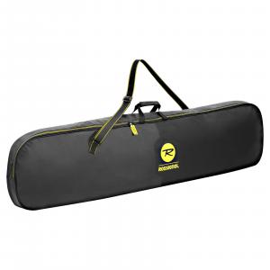 Rossignol Snowboard Solo Bag 160Cm