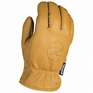 Rossignol Maverick Glove Small