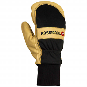 Rossignol Rough Rider Pro Mitten Small