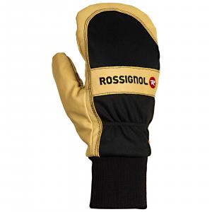 Rossignol Rough Rider Pro Mitten Large