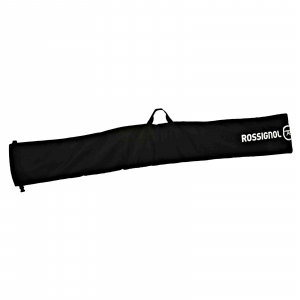 Rossignol Ski Stuff Sack 190 cm