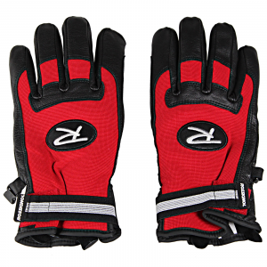Rossignol Throwback Glove