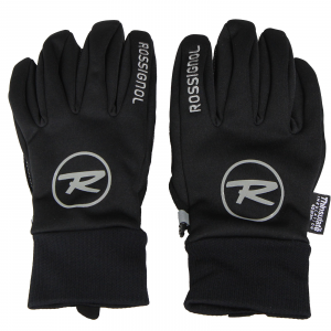 Rossignol Pump Fist Thermo Glove Small