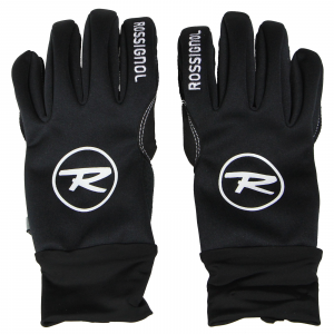 Rossignol Double Pump Fist Glove XS