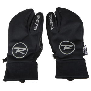 Rossignol Pump Fist Thermo Mitten Small