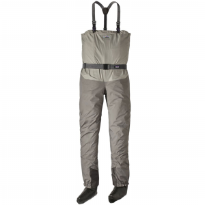 Patagonia Middle Fork Packable Waders Regular Large (12-13 Bootie)