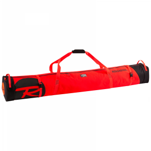 Rossignol Hero Junior Ski Bag 170 cm