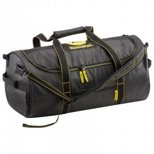 Rossignol Soul Duffel Bag