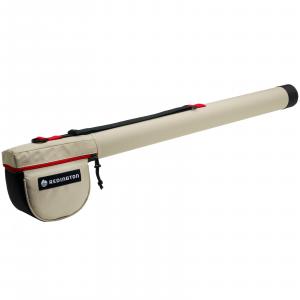 Redington Rod Travel Case Single | 11'6″ | 4 pc