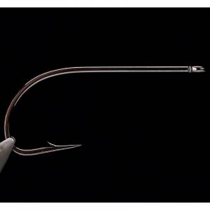 Kona XSS Extra Strong Stinger Hooks - 1/0